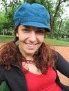 Danielle W.