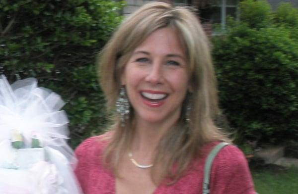 Susie V.