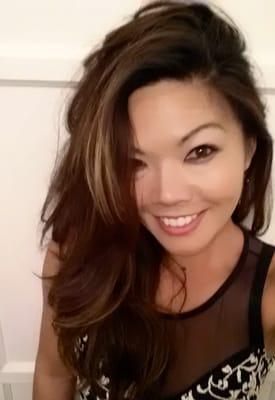 Christina K.