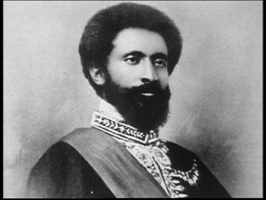 Julius K.