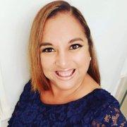 Photo of Hilda L.