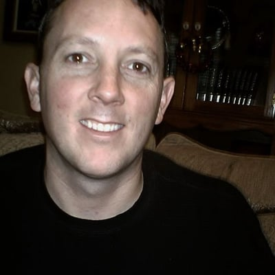 Russ M.