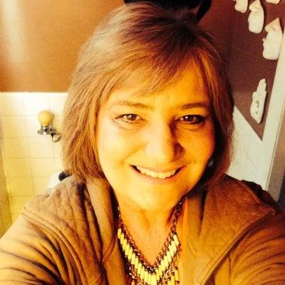 Kristy H.