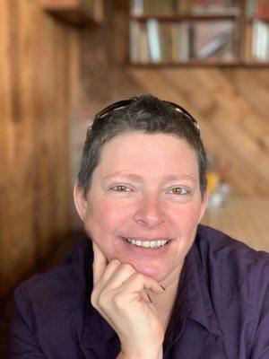 Tammie N.