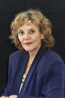 Vickie K.