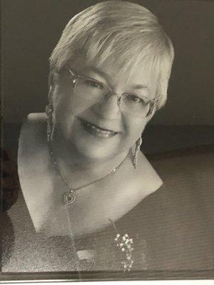 Jeanne D.