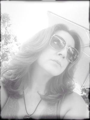 Leticia L.