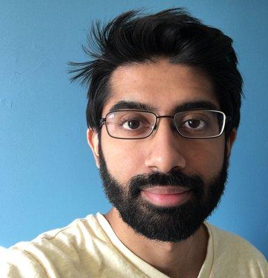 Aamir N.