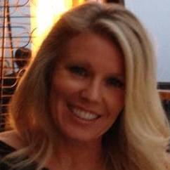 Jonna D.