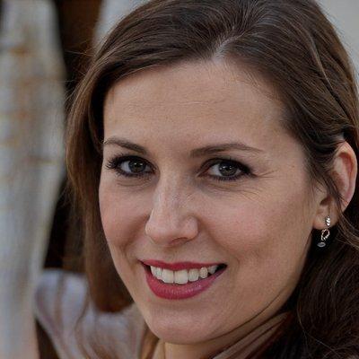 Alisha D.