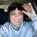 Janie D. Avatar