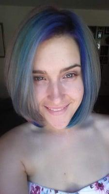 Shannon L.