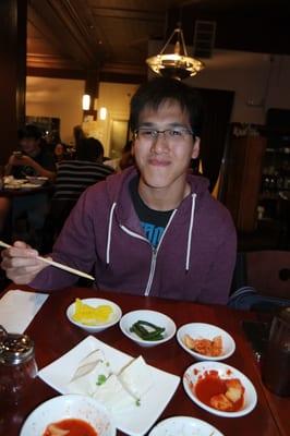 Liang Wei W.