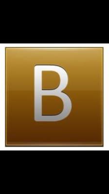 Boe B.