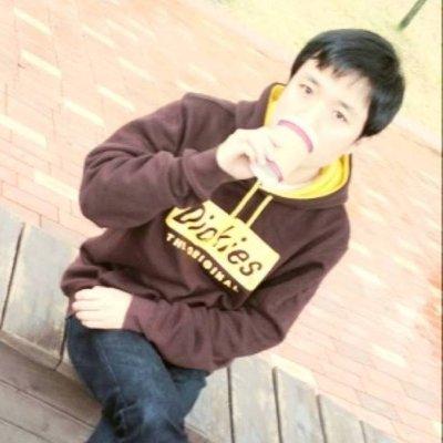 Soonbyoung C.