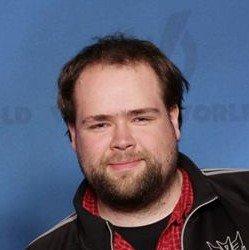 Greg B.