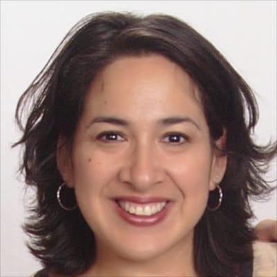 Christina A.