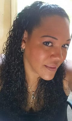 Chantelle O.