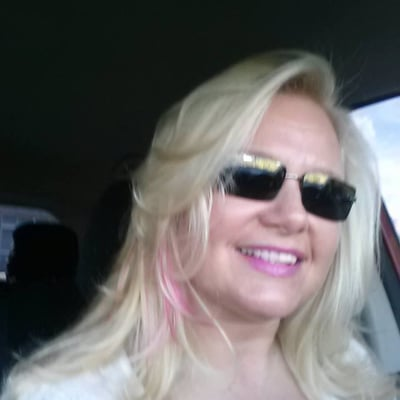 Rosanna R.