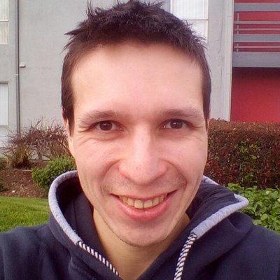 Oleg C.