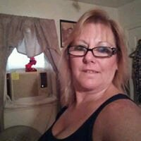 Debbie G B.