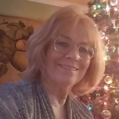 Patty E.