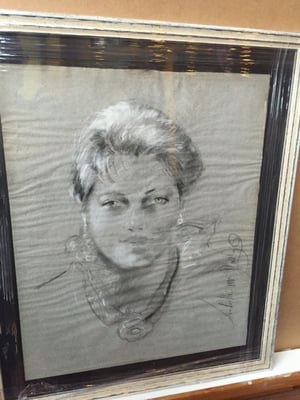 Renata L.