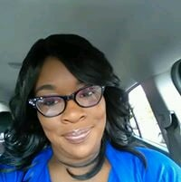 DeShea D.