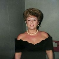Shirley H.