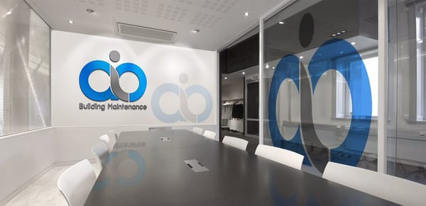 AiO Janitorial Services ..