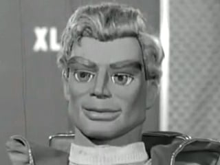 Roger F.