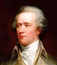 Edward Tj G.