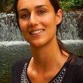 Clélia Avatar