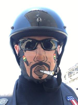Snoop D.
