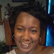 Melissa W.
