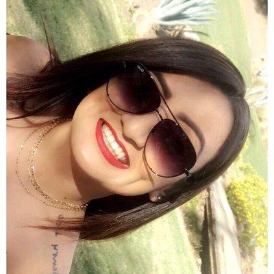 Mayra Q.