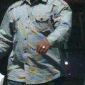 Shone J. Avatar