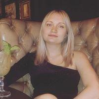 Oksana Z.