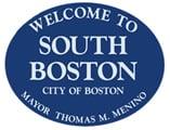 South Boston Enthusiast o.