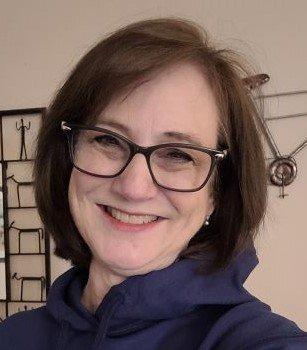 Brenda W.