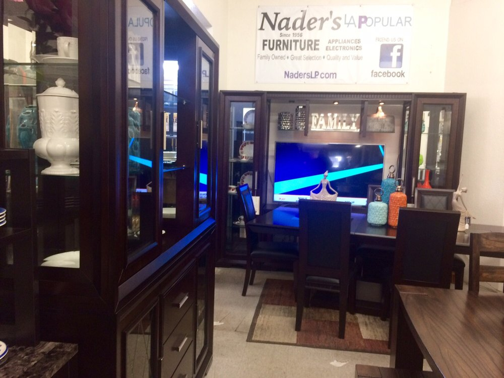 Nader S Furniture Updated Covid 19 Hours Services 61 Photos