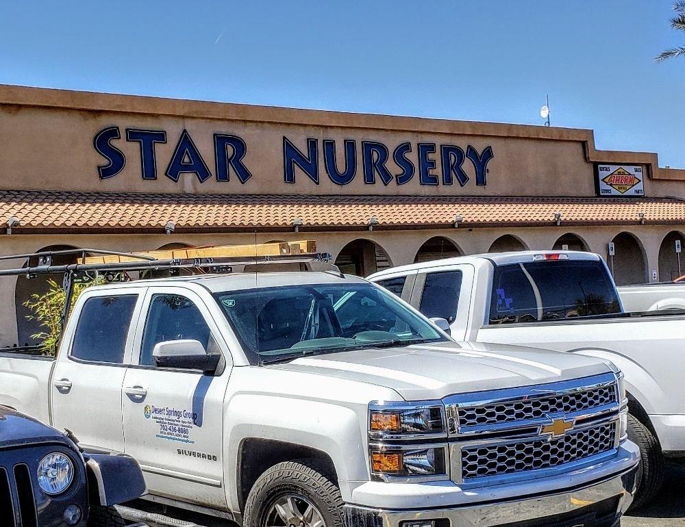 Star Nursery 132 Photos 111 Reviews