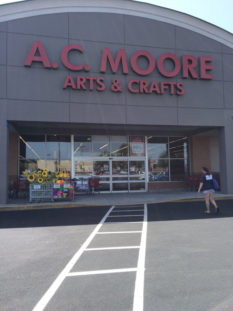 View Ac Moore App  Pictures