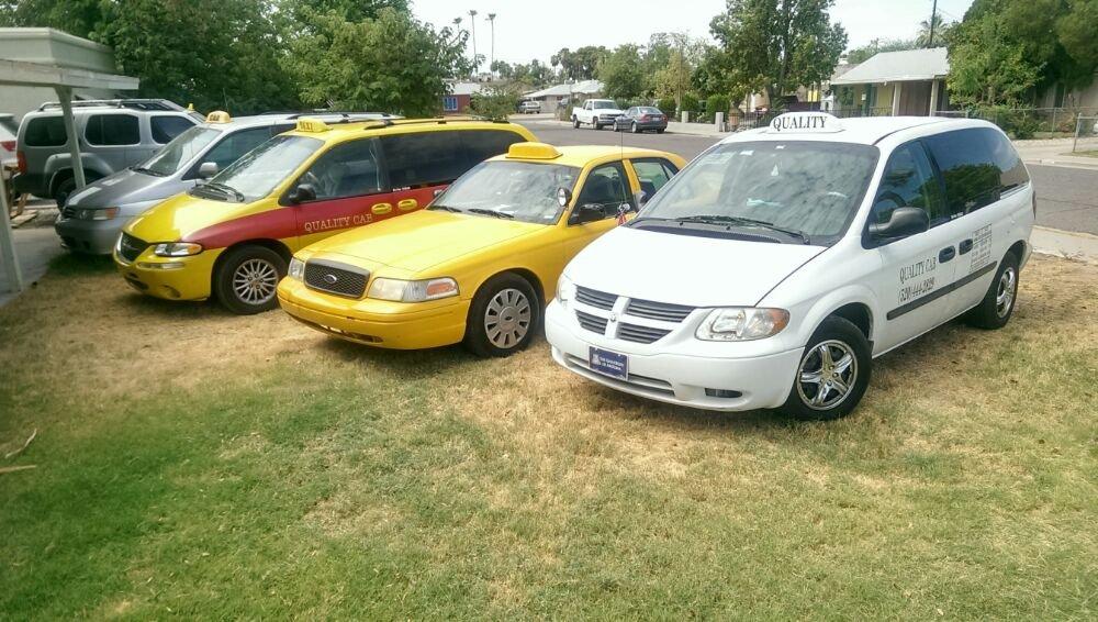 redline xpress cab taxis 1110 e pennsylvania st tucson az phone number yelp redline xpress cab taxis 1110 e
