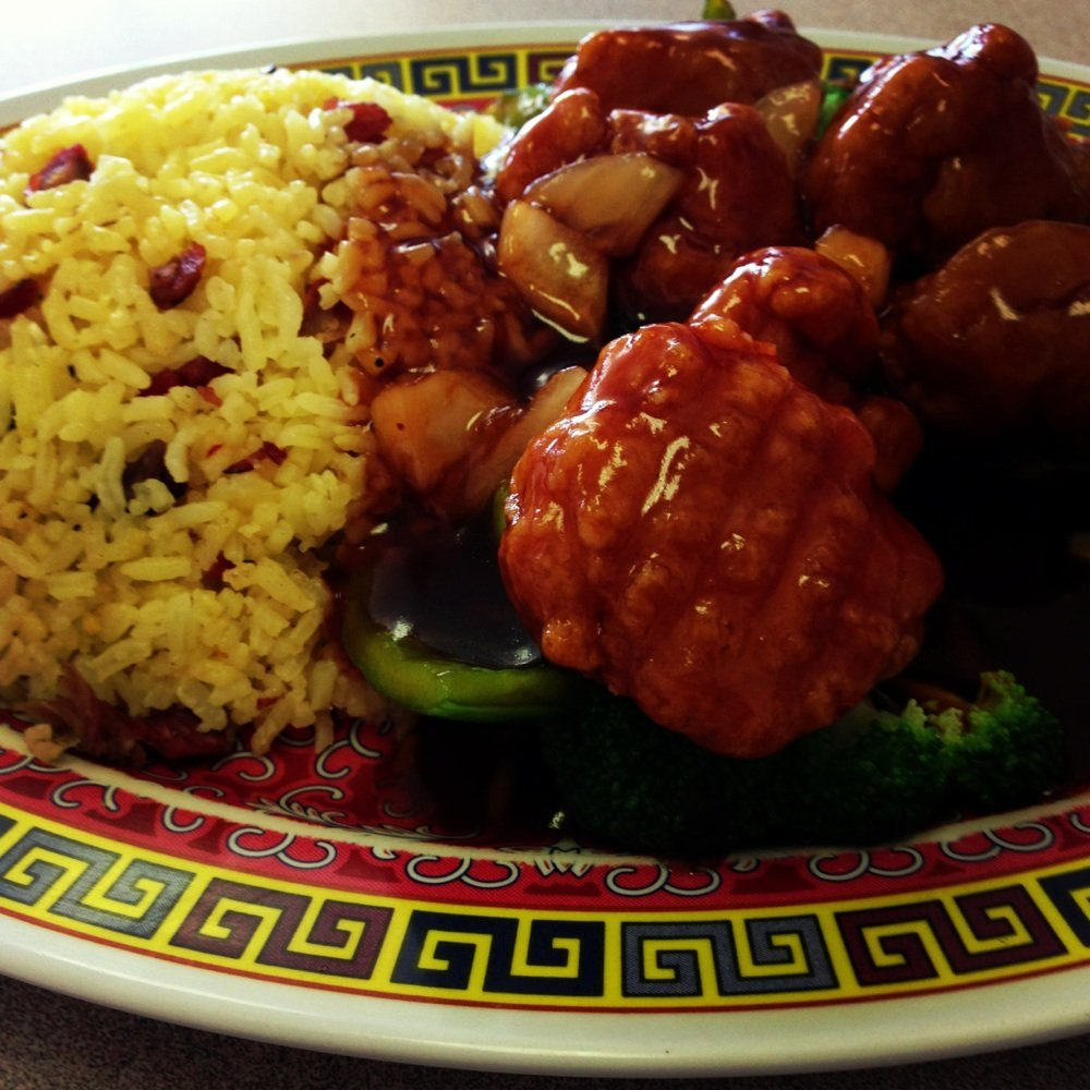 Double Dragon Chinese Restaurant Takeout Delivery 27 Photos 38 Reviews Chinese 501 Columbia Tpke Rensselaer Ny Restaurant Reviews Phone Number Yelp
