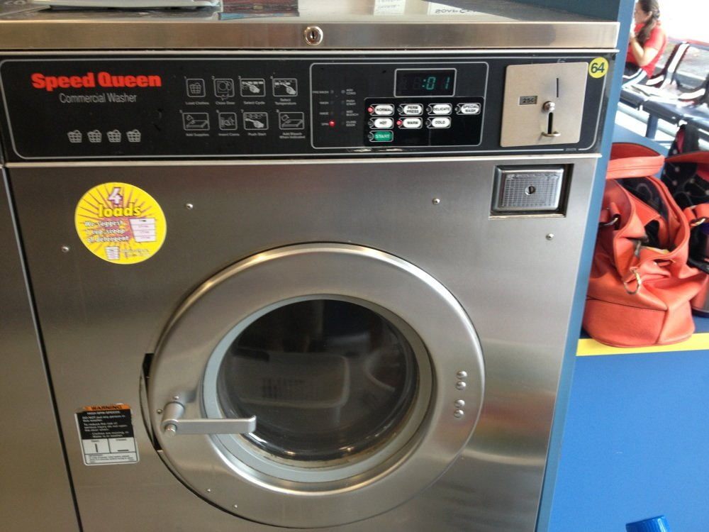 Spincycle Coin Laundry 12 Photos 71 Reviews Laundromat 3501 Guadalupe St University Of Texas Austin Tx Phone Number