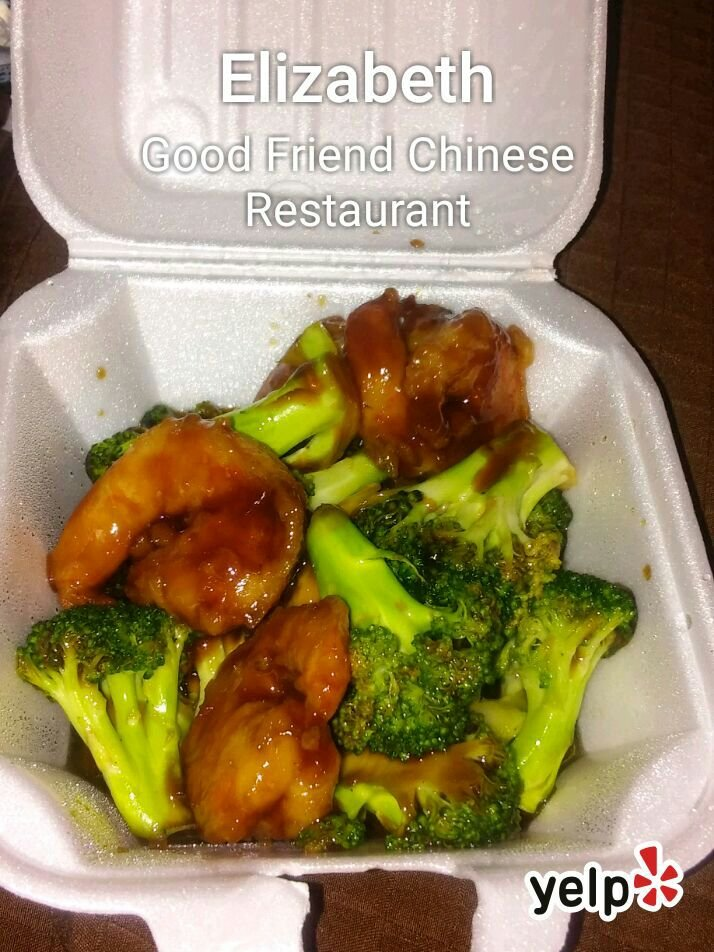 Good Friend Chinese Restaurant Takeout Delivery 10 Photos 41 Reviews Chinese 808 Elizabeth Ave Elizabeth Nj Restaurant Reviews Phone Number Menu Yelp