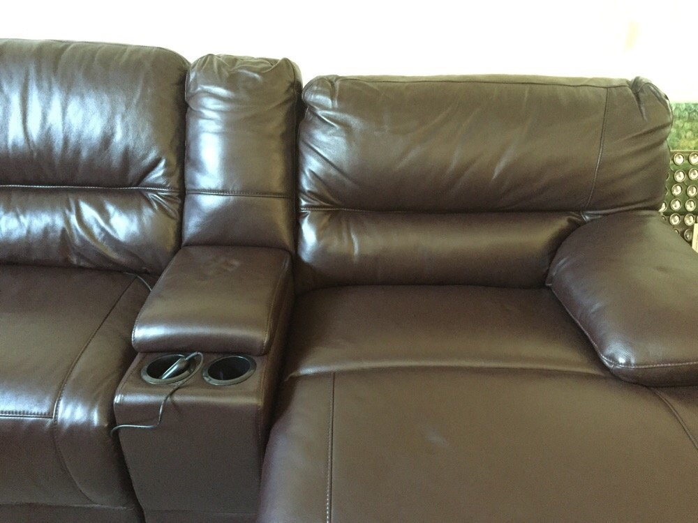 Nader S Furniture Store 42 Photos 36 Reviews Furniture