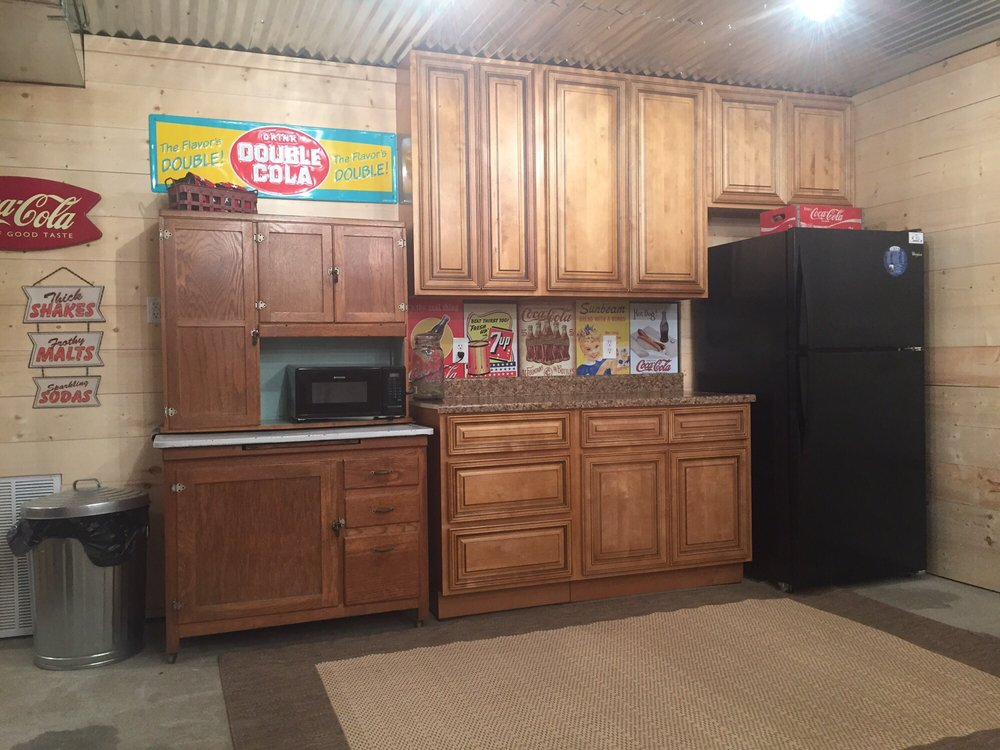 Express Cabinets Store 52 Photos Cabinetry 163 Old Todds Rd Lexington Ky Phone Number Yelp
