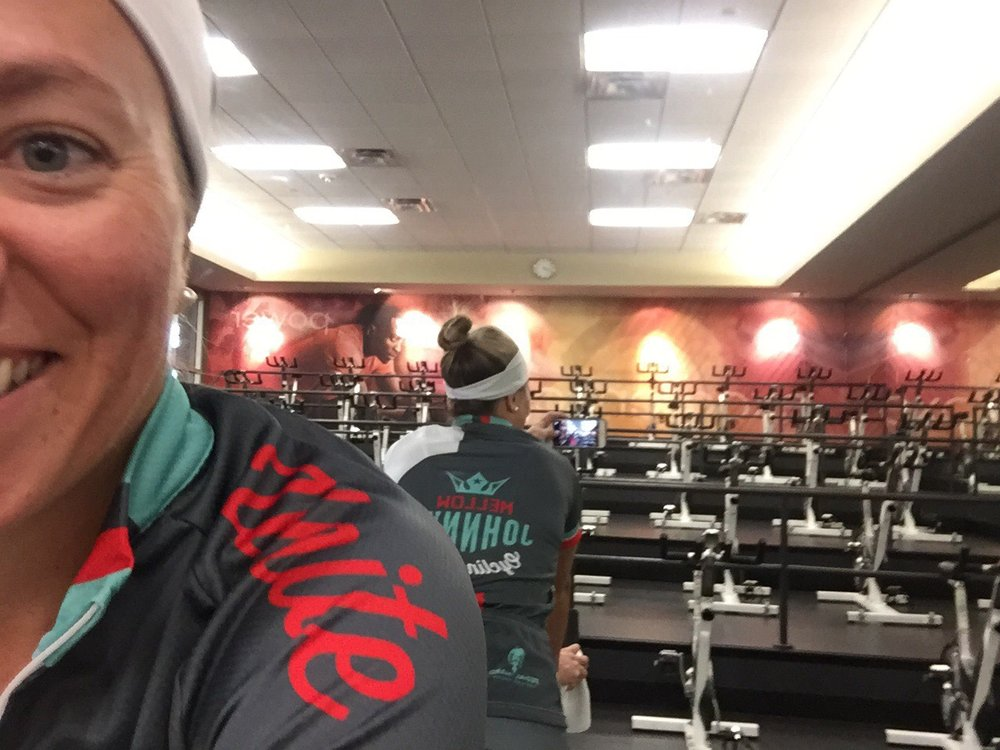 La Fitness 97 Reviews Gyms 1824 W Slaughter Ln Austin Tx Phone Number
